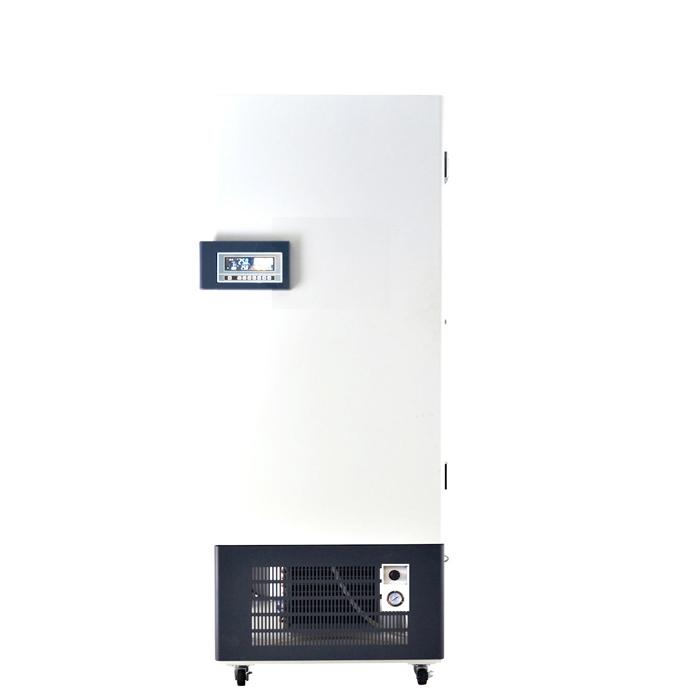 上海跃进HGZ-CO2-500二氧化碳光照培养箱(可编程液晶屏)