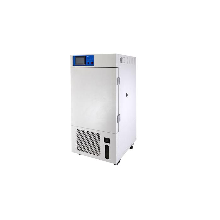 HYW-A120药品稳定试验箱(触摸屏)_上海跃进医疗器械有限公司