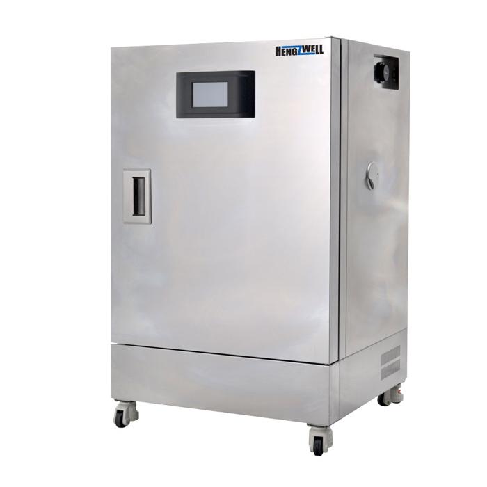 上海跃进HDPF-T-50电热恒温培养箱(强制对流)