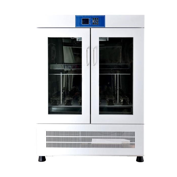 HZP-92恒温培养摇床_上海跃进医疗器械有限公司