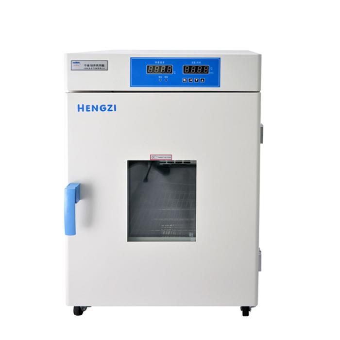 HGPF-9082干燥培养箱(两用)_上海跃进医疗器械有限公司