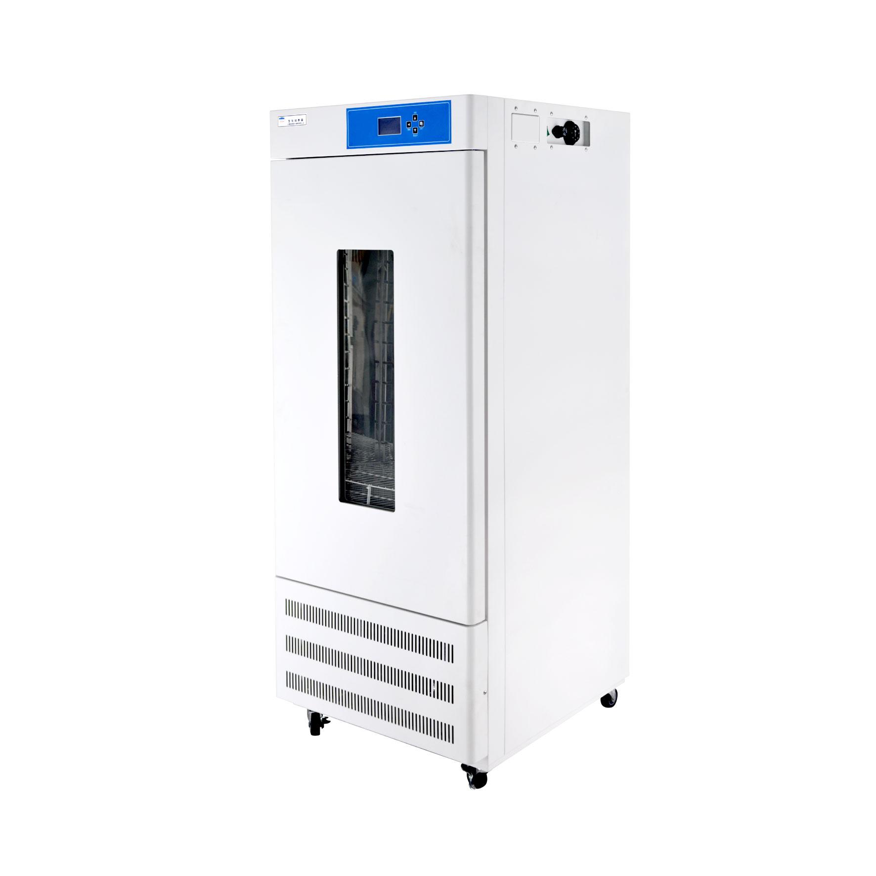 上海跃进HPX-B-200低温生化培养箱(非医疗液晶屏