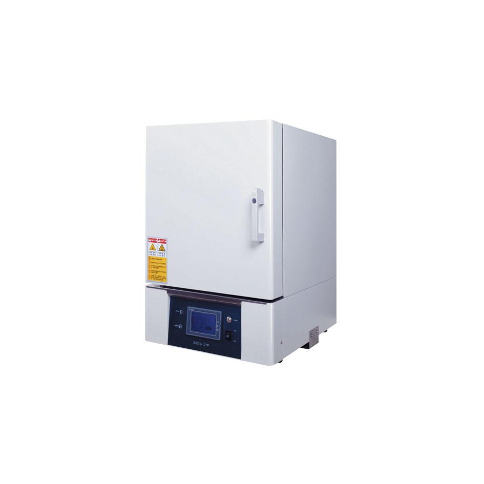 上海跃进SX2-8-12TP箱式电阻炉
