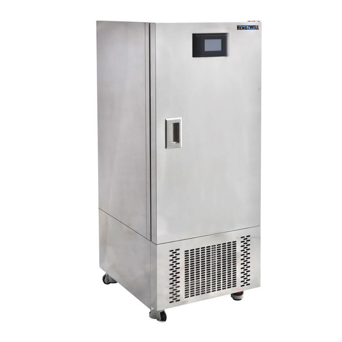 HPC-T-150不锈钢生化培养箱_上海跃进医疗器械有限公司