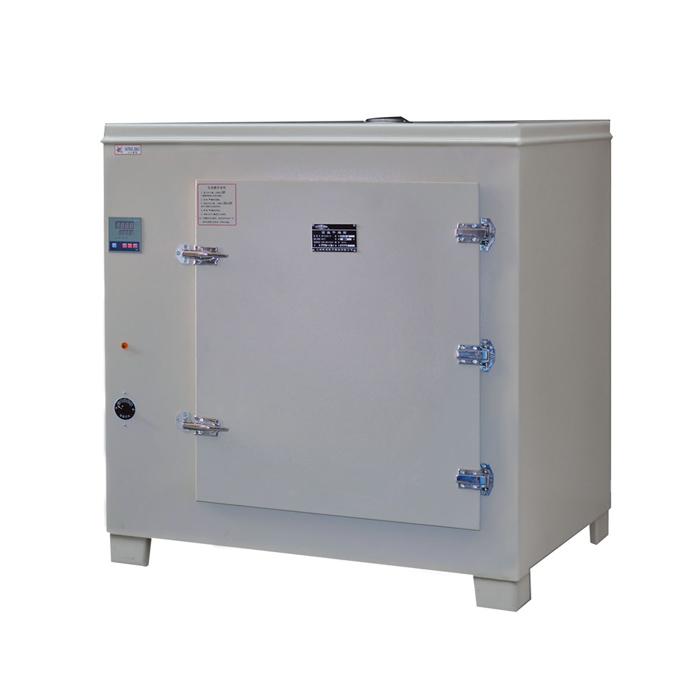 HGZ-GW-130高温干燥箱_上海跃进医疗器械有限公司