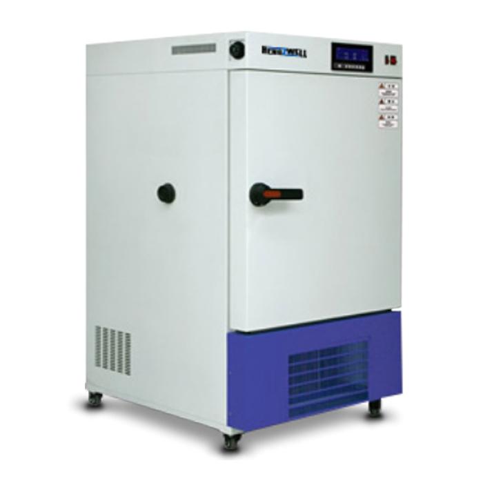 上海跃进JYM-103药品稳定性试验箱