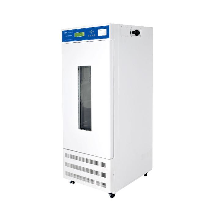 上海跃进HHWS-II-400恒温恒湿培养箱(数码管)