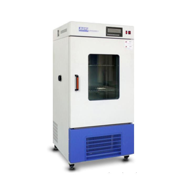 上海跃进JYB-66低温生化培养箱/微生物培养箱