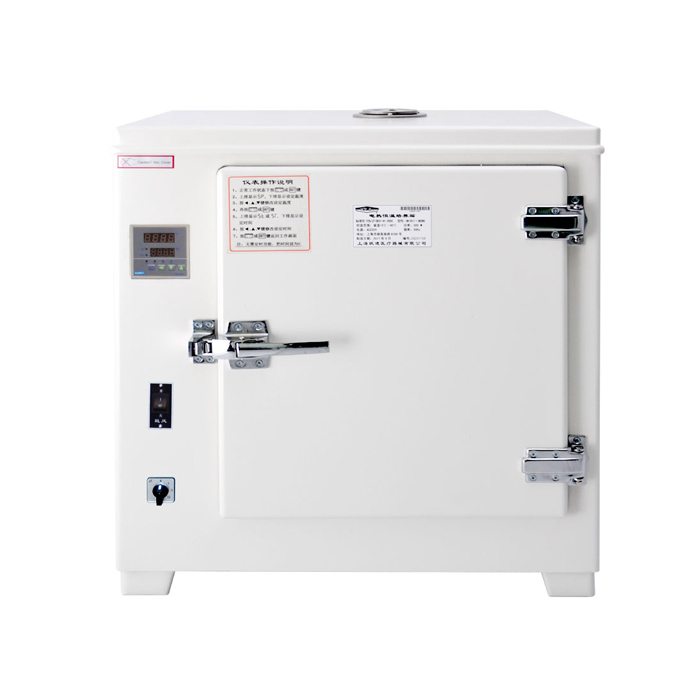 上海跃进HDPF-20电热恒温培养箱