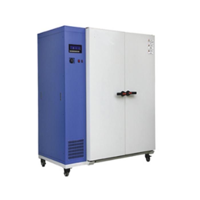 JYM-1500药品稳定性试验箱_上海跃进医疗器械有限公司