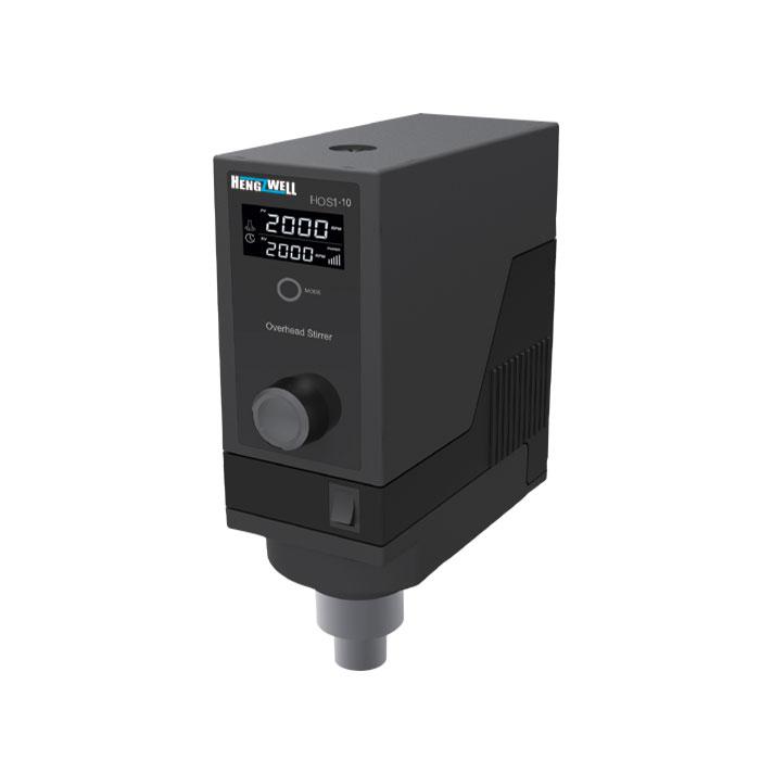 HOS1-15-A顶置式搅拌器_上海跃进医疗器械有限公司