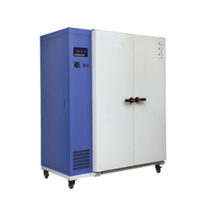 上海跃进JYM-1022药品稳定试验箱