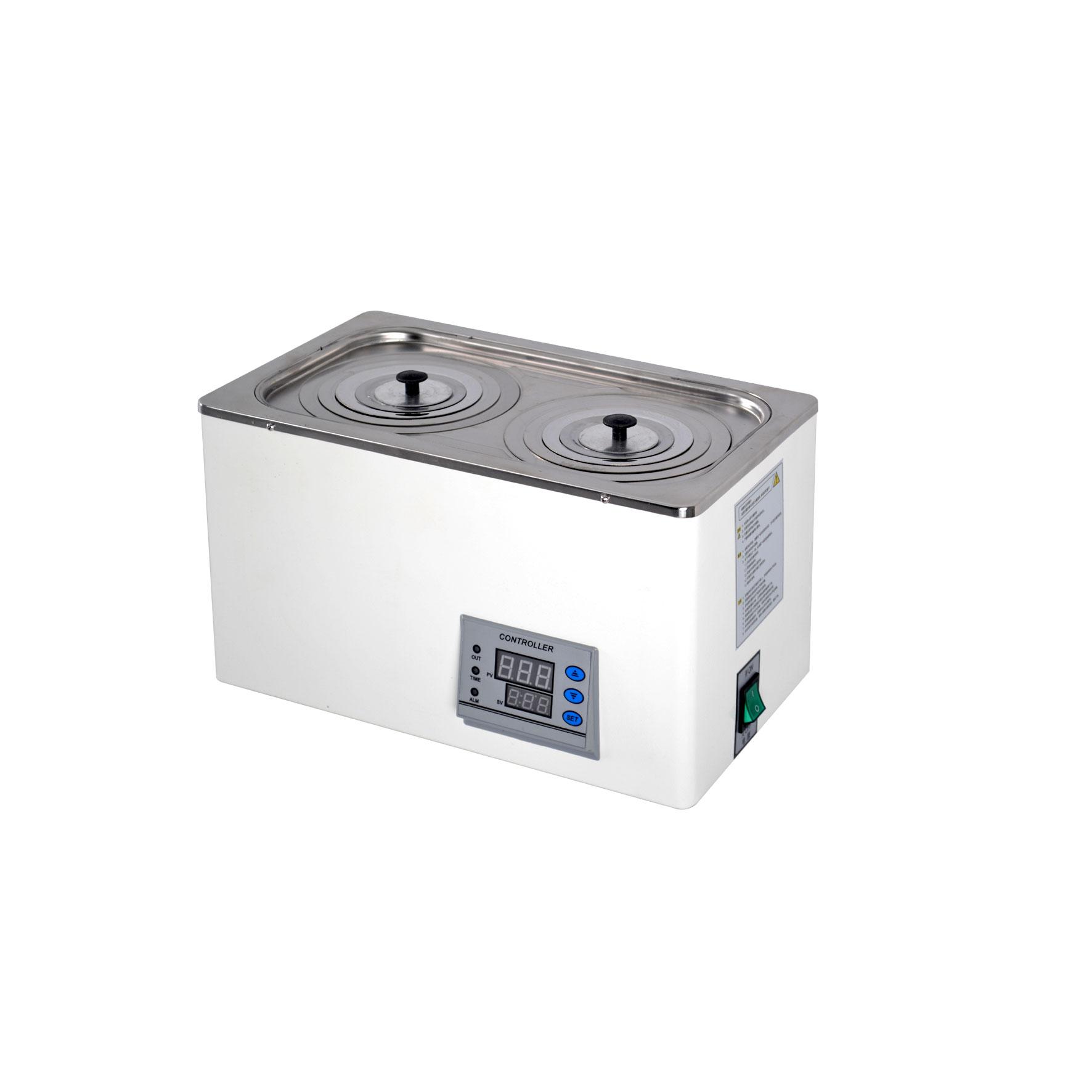 HSY-11电热恒温水浴锅_上海跃进医疗器械有限公司