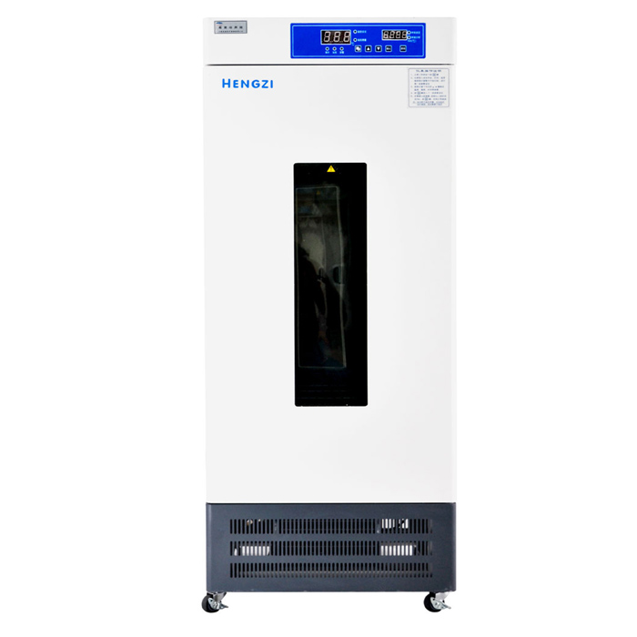 上海跃进MJ-250霉菌培养箱(医疗数码管)