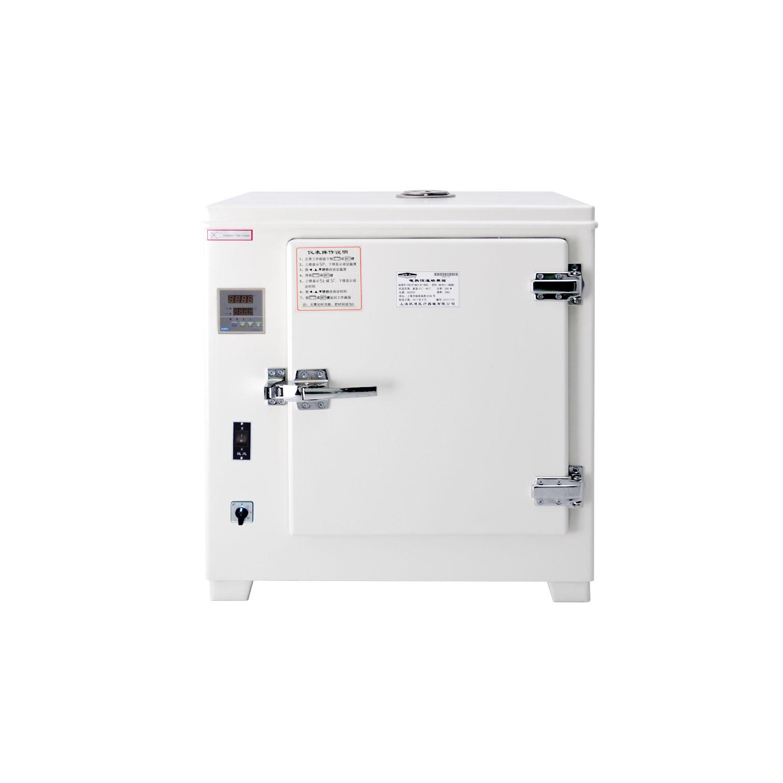 上海跃进HGPN-50隔水式电热恒温培养箱