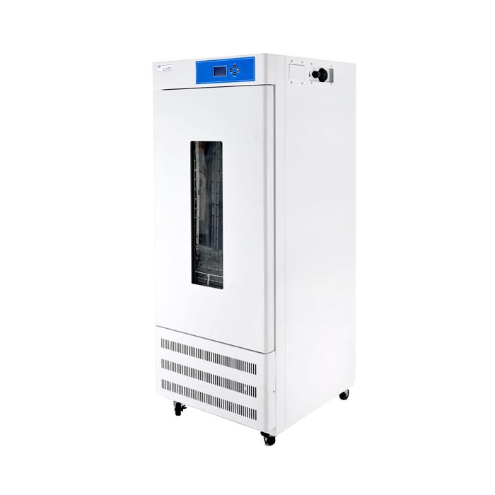 上海跃进SPX-400生化培养箱(医疗数码管)